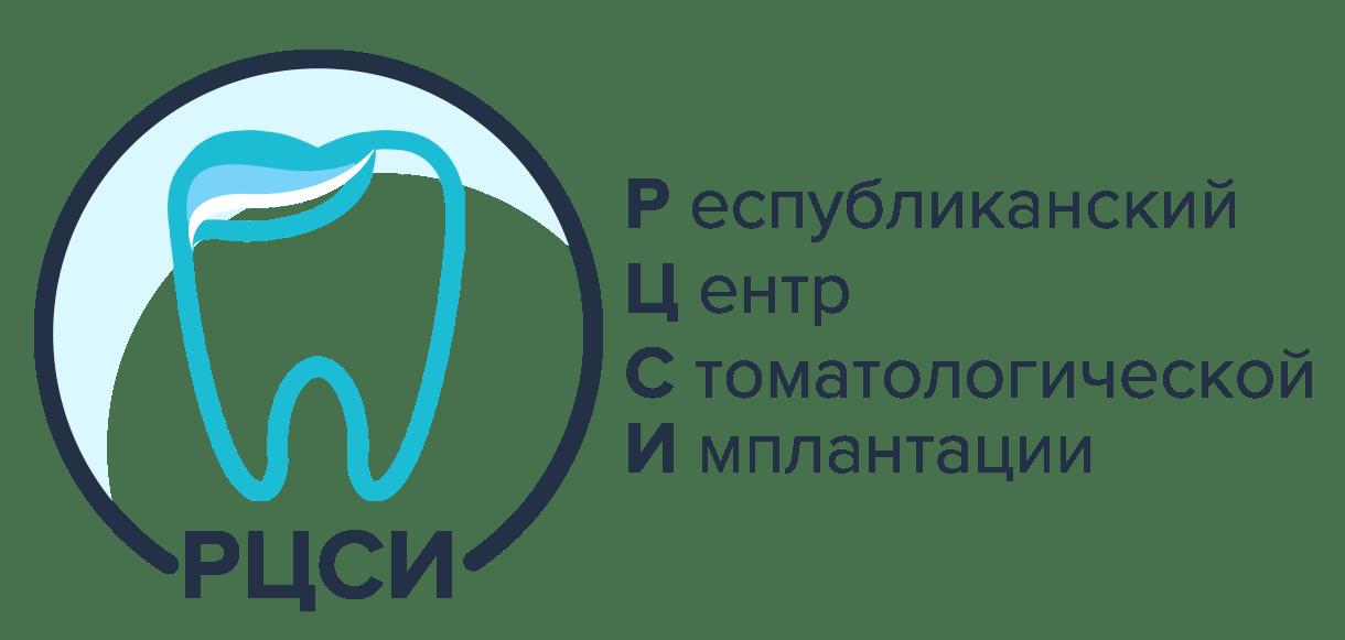 Dentalia